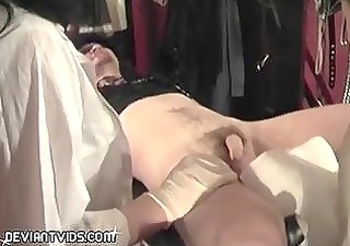 twisted sex in hospital