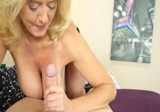 step moms massive tits... it9reborn