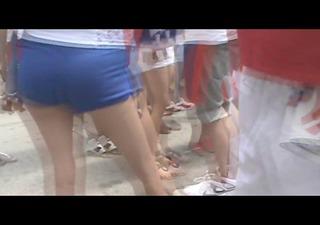 puerto rican parade 5474