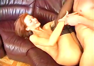 delightsome black brown mother id like to fuck in