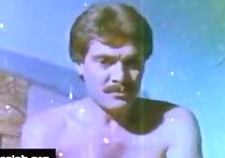 turkish blonde adult sex movie scene
