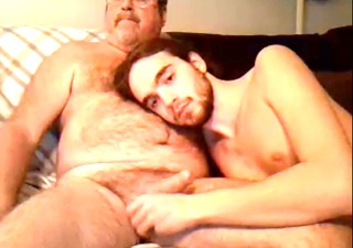 dad vs not his son