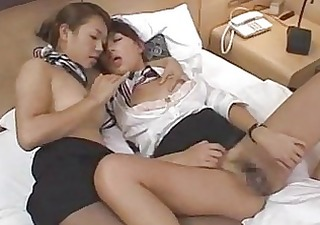 lady3106 lady stewardess story part 8