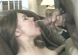 compilation of hawt sweethearts getting sexy